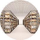 有效规划仓储 提高空间利用率