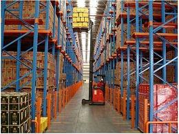 仓储货架生产厂家:仓储货架设计的要求有哪些?