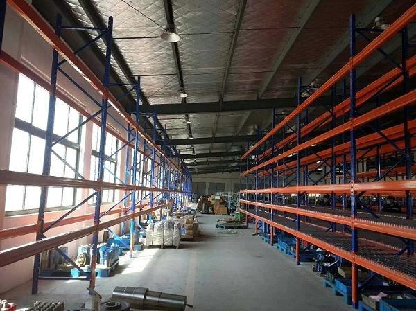 森沃仓储:钢层网 (4)
