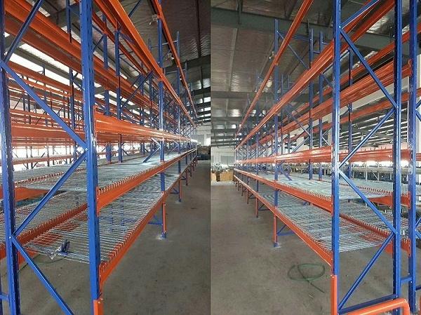 森沃仓储:钢层网 (5)