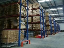 仓储重型货架的维护方法,货架厂家带你了解
