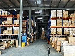 南京货架生产厂家:定制仓库货架需要注意的事项