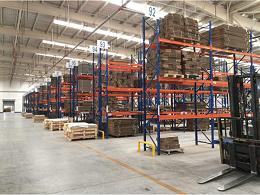 森沃货架厂家教你几种常见的仓储货架保养方法,速看!