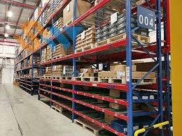 货架生产厂家:如何在设计仓储货架时降低货架成本